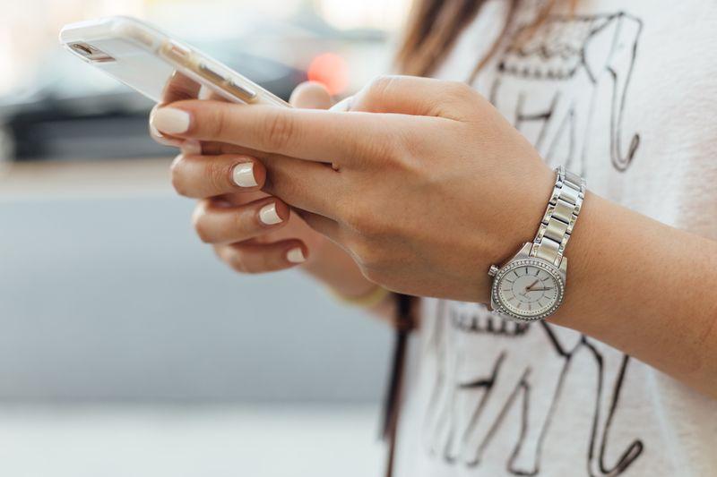 Read more about the article 澳洲網路丨澳洲3大電信怎麼買?價錢、速度、流量實用心得